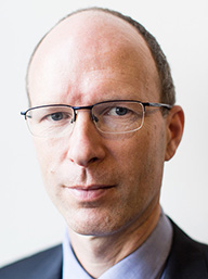 Jeroen Aerts