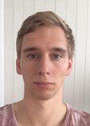 Jeroen Claessen