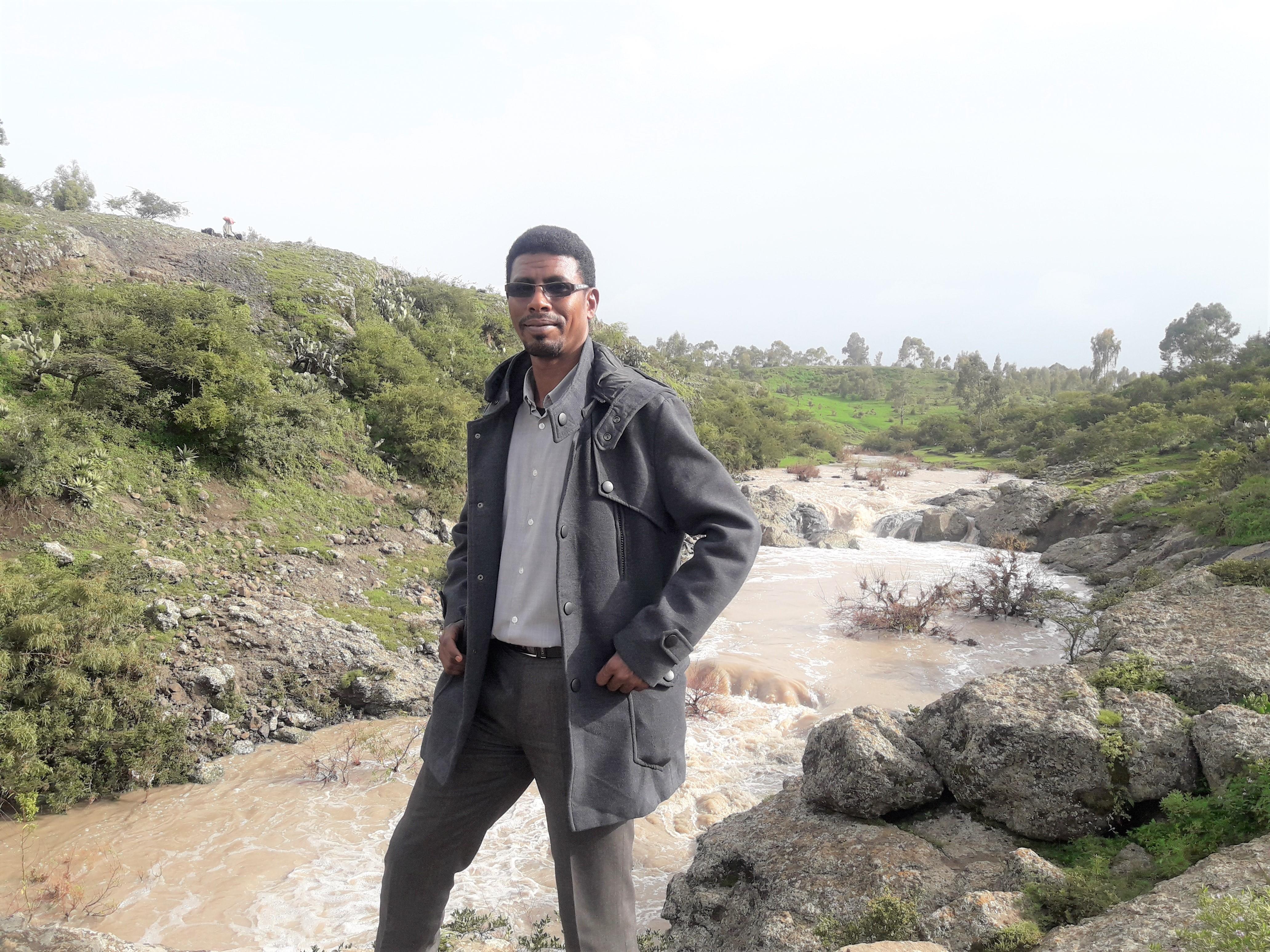 Khalid Hassaballah