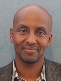Latif Ismail