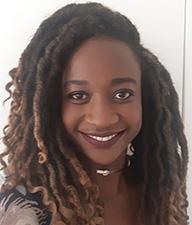 Rhoda Odongo